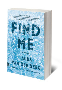 findmebookshot